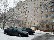 Продается комната 18 кв.м. в г. Подольск, ул. Филиппова, д. 2., 1300000 руб.