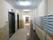Мытищи, 1-но комнатная квартира, Совхозная д.20, 2214000 руб.