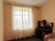 Троицк, 1-но комнатная квартира, В мкр. д.5, 23000 руб.