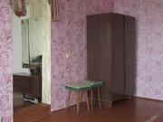 Продажа комнат в квартире г.Волоколамск, ул.Шоссейная, д.13, 1150000 руб.