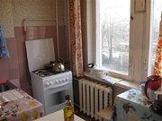 Воскресенск, 1-но комнатная квартира, Школьная д.4, 1250000 руб.