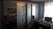 Красноармейск, 2-х комнатная квартира, ул. Гагарина д.2, 3900000 руб.