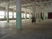 Аренда склада м. Строгино, 6500 руб.