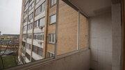 Лобня, 4-х комнатная квартира, ул. Крупской д.20 к1, 8900000 руб.