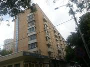 Продается двухкомнатная квартира в отличном состоянии общей площадью 4