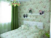 Наро-Фоминск, 2-х комнатная квартира, ул. Курзенкова д.18, 6600000 руб.