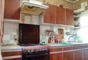 Продается 2 комн. квартира г. Жуковский, ул. Клубная 8