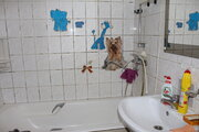 Мытищи, 3-х комнатная квартира, Новомытищинский пр-кт. д.86 к2, 7400000 руб.