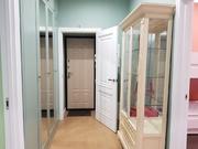 Москва, 3-х комнатная квартира, Хорошевское ш. д.34, 14490000 руб.