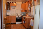 Продается дом в Икше, 5500000 руб.