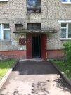 Продам комнату в Домодедово, 900000 руб.