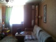 Лыткарино, 2-х комнатная квартира, 3А кв-л. д.23, 4500000 руб.