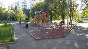 Москва, 2-х комнатная квартира, ул. Шоссейная д.21/9, 6800000 руб.