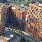 Москва, 1-но комнатная квартира, Варшавское ш. д.141Ак4, 7600000 руб.