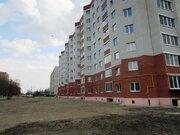 Воскресенск, 1-но комнатная квартира, ул. Юбилейная д.8, 2300000 руб.
