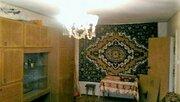 Воскресенск, 2-х комнатная квартира, ул. Энгельса д.10, 2350000 руб.
