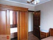 Москва, 2-х комнатная квартира, ул. Чертановская д.18, 6800000 руб.