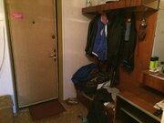 Клин, 2-х комнатная квартира, ул. Менделеева д.4, 3200000 руб.