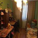 Можайск, 3-х комнатная квартира, ул. 20 Января д.3, 2800000 руб.