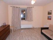 Павловская Слобода, 1-но комнатная квартира, ул. Лесная д.8, 3200000 руб.