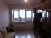 Сергиев Посад, 1-но комнатная квартира, ул. Воробьевская д.33А, 3500000 руб.