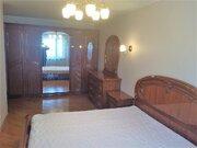 Красногорск, 3-х комнатная квартира, ул. Циолковского д.17, 38000 руб.