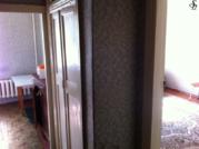 Электросталь, 1-но комнатная квартира, ул. Красная д.74а, 1500000 руб.