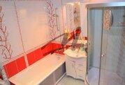 Электросталь, 2-х комнатная квартира, ул. Ялагина д.5, 5200000 руб.