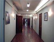 Здание на Пушкинской, 879500000 руб.