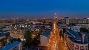 Продается квартира г Москва, ул Новослободская, д 24
