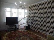 Электросталь, 3-х комнатная квартира, ул. Карла Маркса д.17а, 3450000 руб.
