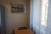 Лобня, 2-х комнатная квартира, ул. Спортивная д.7 к3, 26000 руб.