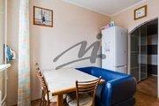 Электросталь, 2-х комнатная квартира, Ногинское ш. д.14, 3990000 руб.