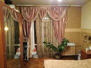 Клин, 3-х комнатная квартира, ул. Спортивная д.13, 3950000 руб.