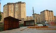Долгопрудный, 1-но комнатная квартира, ул. Московская д.56 к3, 4482600 руб.