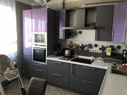 Продается отличная 3 комн.общ.пл.92,3 в новом доме в центре Подольска