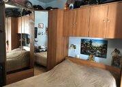 Москва, 2-х комнатная квартира, Шелепихинское ш. д.13стр1, 14200000 руб.