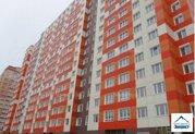 Щелково, 1-но комнатная квартира, Богородский д.3, 3150000 руб.
