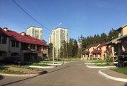 Красногорск, 1-но комнатная квартира, Новая Опалиха д.8, 4200000 руб.