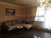 Звенигород, 2-х комнатная квартира, ул. Макарова д.19к1, 6200000 руб.