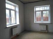 Продается дом с участком в коттеджном поселке вик (Киевское шоссе), 16500000 руб.