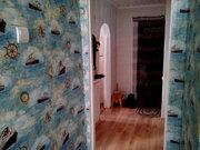 Аксиньино, 2-х комнатная квартира, ул. Нагорная д.3, 1600000 руб.