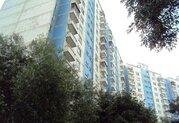 Москва, 3-х комнатная квартира, ул. Новопеределкинская д.10 к1, 12000000 руб.