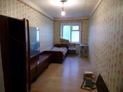 Продается 3-х комнатная квартира в Новой Москве