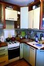 Раменское, 1-но комнатная квартира, ул. Левашова д.27, 2800000 руб.