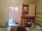 Серпухов, 1-но комнатная квартира, ул. Революции д.18, 1300000 руб.