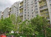 Продается 2-х комнатная квартира м. Первомайская