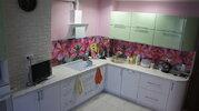 Продаётся 3-комнатная квартира общей площадью 86,6 кв.м