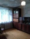 Зеленоград, 1-но комнатная квартира, 15 мкр. д.1561, 3400000 руб.