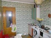Химки, 1-но комнатная квартира, Юбилейный пр-кт. д.22, 4400000 руб.